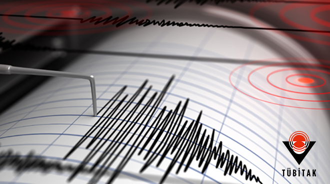"""ARDEB – 1001 """"Deprem Araştırmaları"""" Çağrısına Sunulan Projelerin Bilimsel Değerlendirme Sonuçları Açıklandı Görseli"""